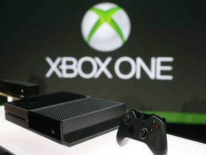 Microsoft confirms Xbox One voice launch rumours