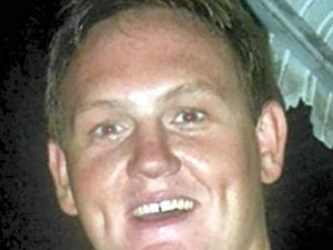 Rockhampton court told of Gladstone man's fatal heroin jab