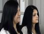 Pakistani women Britain's first Muslim lesbian marriage