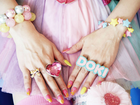 Kawaii: Going crazy for cute the Japanese way