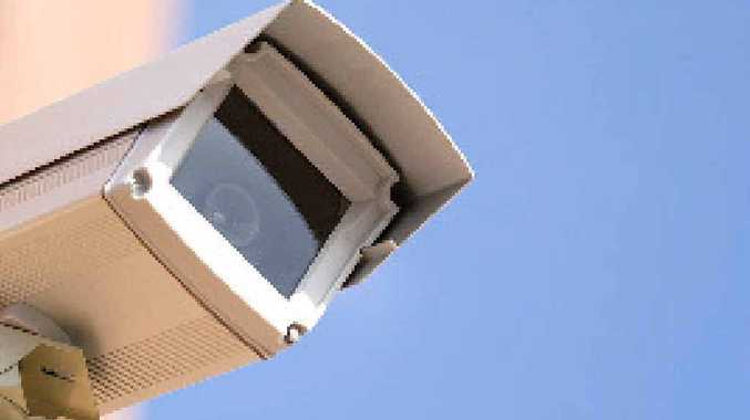 CCTV cameras are coming to Byron Bay