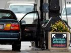 Big rip-off: Regional petrol prices hit a five-year high