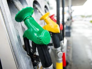 Prices at the pump expected to drop in coming weeks