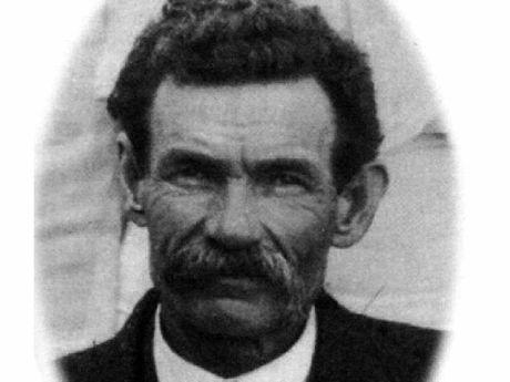 Joseph Nicholson Hollingworth