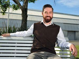 Greens' Knobel says the environment the big loser