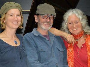 Dylan concert kickstarts bid to maintain Steinway piano