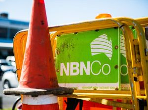 NBN: We're doing it right