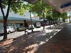 Council cracks down on CBD parking overstays