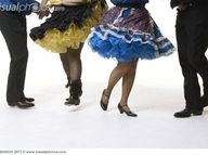 Square Dance Alstonville. Fridays at Uniting Church Hall, 58 Main Street. 7.30pm to 10.30pm. New dancers welcome. Ph 02 6662 6647