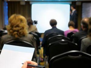 Seminar will tell all on Parkinsons