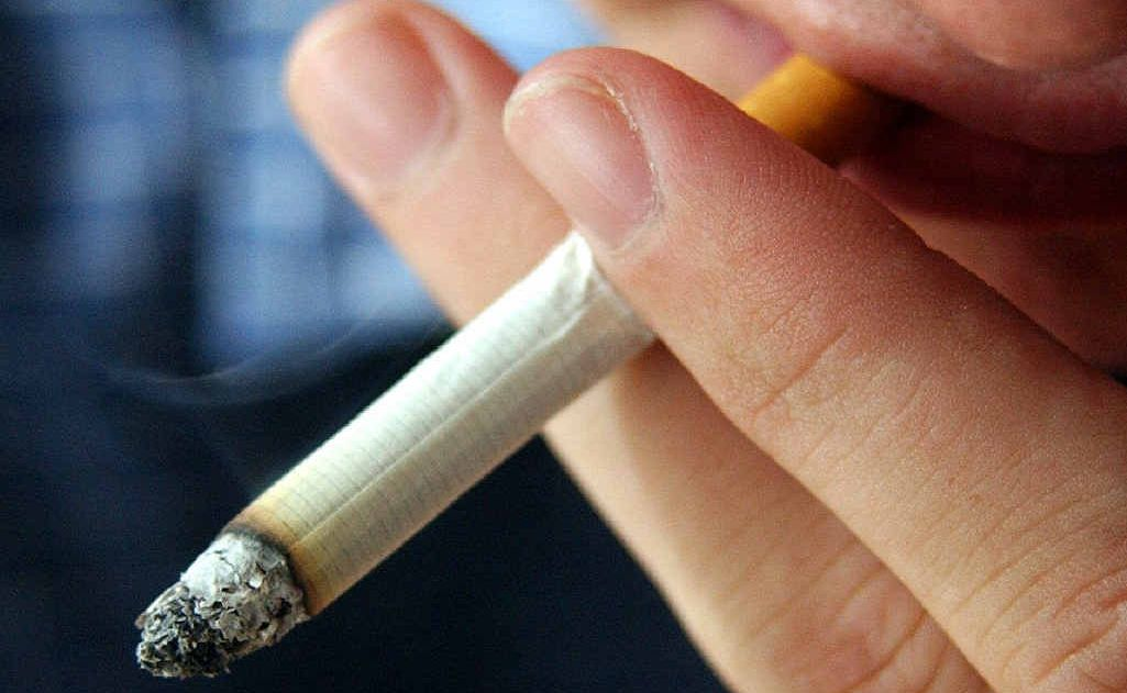 The effects of long-term tobacco smoking on areas such as learning and memory are less well known.