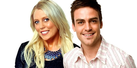 The 2DayFM radio station may face charges after a royal hoax call was broadcast, potentially contributing to a nurse taking her own life in the UK.