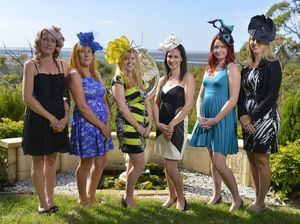 Cavanagh's spectacular fascinators to be auctioned off