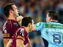 RECENT publicity regarding punching in rugby league highlighted by Paul Gallen in the Origin match has cast a shadow over all levels of rugby league.