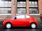 Funky retro Fiat 500 now starts from $14,000 drive-away