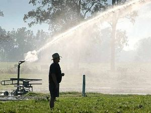 Latest water restrictions articles | Topics | Sunshine Coast