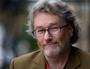 Acclaimed author Iain Banks dies aged 59