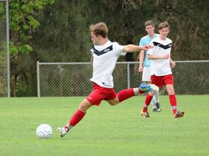 Crusaders are one step closer to joining NPL