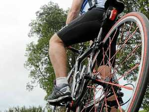 Riding towards new cycle of safety