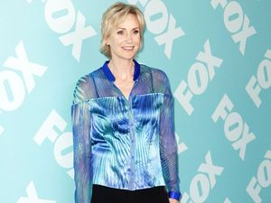 'Glee' star Jane Lynch and her wife are getting divorced
