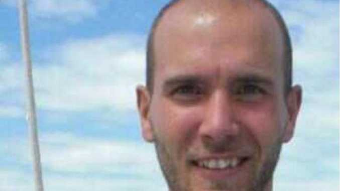 Patrik Merl who was missing has been found.