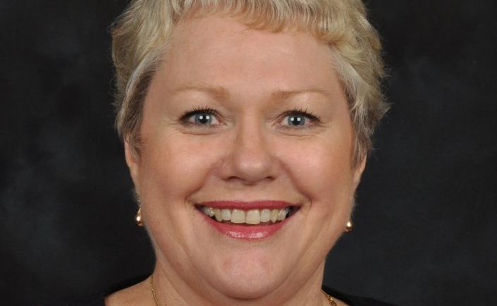 Leone Hinton has been appointed as CQUniversity's new Dean of School, Nursing and Midwifery.