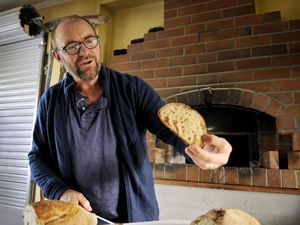 Pittsworth shaping up as foodie capital of the Downs