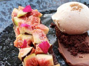 Image of tantalising dessert wins Relish photography contest