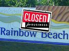 Battered businesses need a rainbow