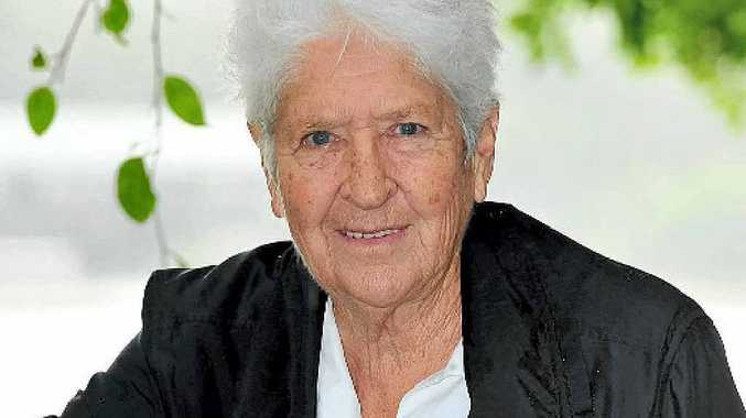 Dawn Fraser has won the latest Celebrity Apprentice challenge, securing $40,000 for Riding for the Disabled.