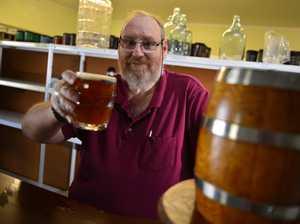 Tough job deciding who makes region's best beer