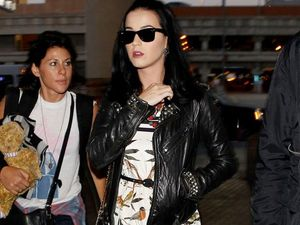 Kristen Stewart angry at Katy Perry for 'romance' with RPatz