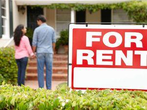 Rental figures show Ipswich going strong, say REIQ
