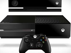 PlayStation and Xbox hacked on Christmas Day