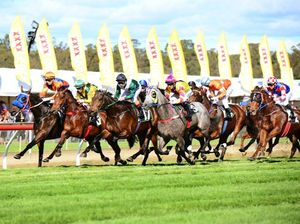 OPINION: Millions can learn from Ipswich Cup