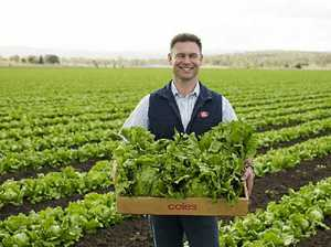 Grower of Year backed by team