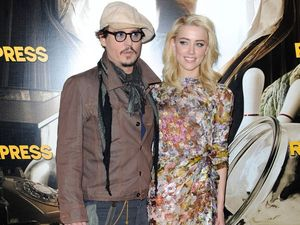 Johnny Depp details 'unpleasant' split from ex-girlfriend