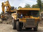 Hastings Deering sack 200 staff after industry downturn