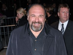 Sopranos mob boss James Gandolfini has died