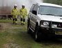 A week of false alarms for Gympie firefighters