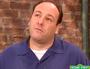 Hollywood pays tribute to late TV mob boss James Gandolfini