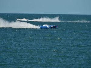 Mackay Marine Festival
