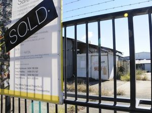 Prime real estate: Motoring identity buys old Orfords site