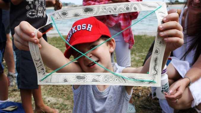Eco-explorers promises educational fun for children