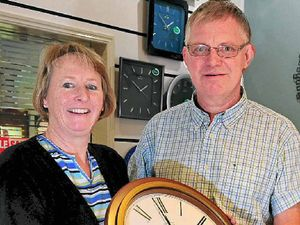 Tough times spell the end for jeweller