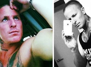 Gold Coast mourns loss of community after third stabbing