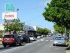 Main St, Pialba.