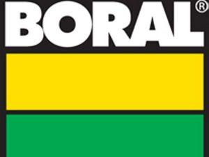 Job losses at Boral's Murwillumbah factory
