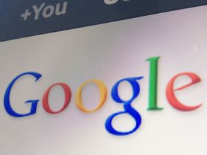 Google slammed over 'insane password security'