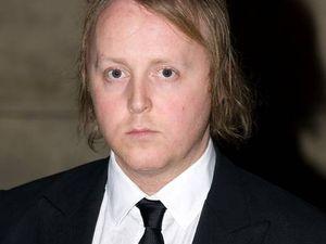 Paul McCartney's son in 'car crash' interview to plug album
